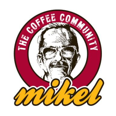 Mikel - Σούδα