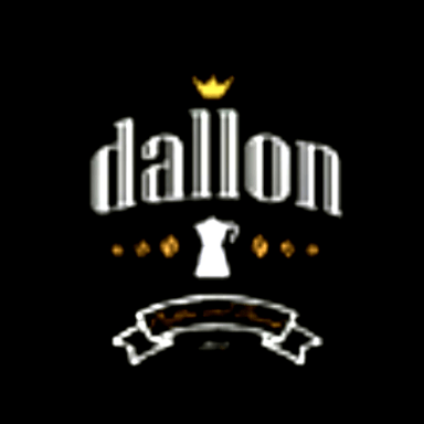 Dallon coffee & food