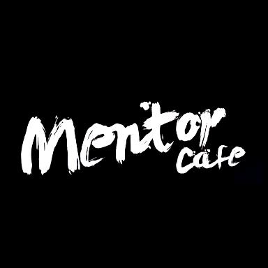 Μentor Cafe