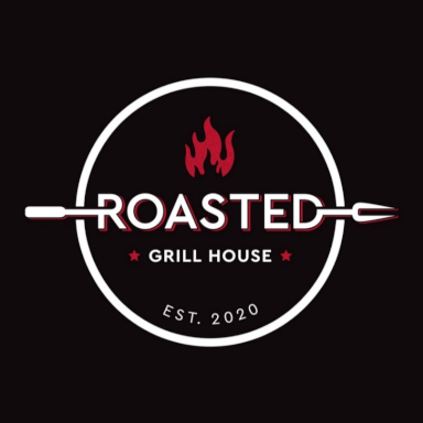 Roasted Grill House