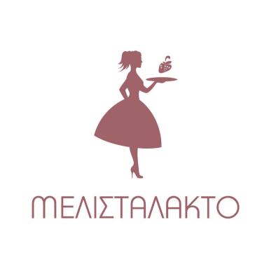 Μελιστάλακτο
