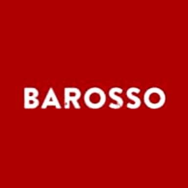 Barosso