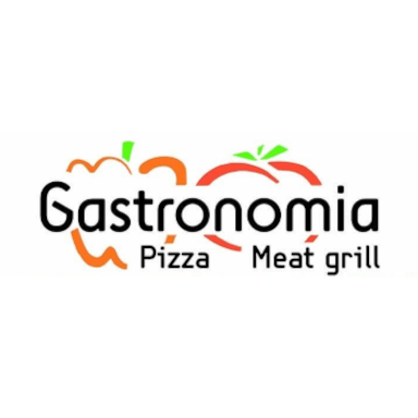 Gastronomia Pizza and Meat Grill