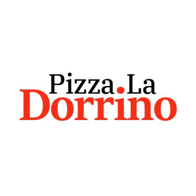 Pizza La Dorrino