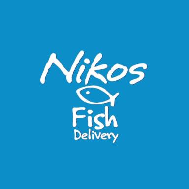 Nikos fish delivery