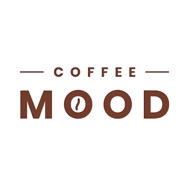 Coffee Mood