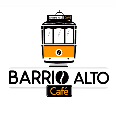 Barrio Alto Cafe