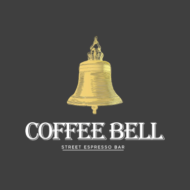 Coffee bell
