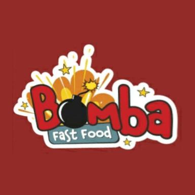 Bomba fast-food