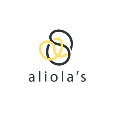 Aliola΄ς