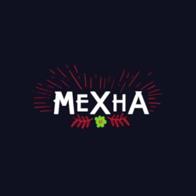 Mexha