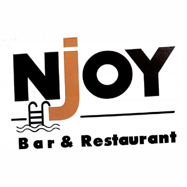 ΝjOY bar & Restaurant