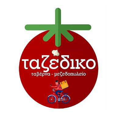 Ταζέδικο