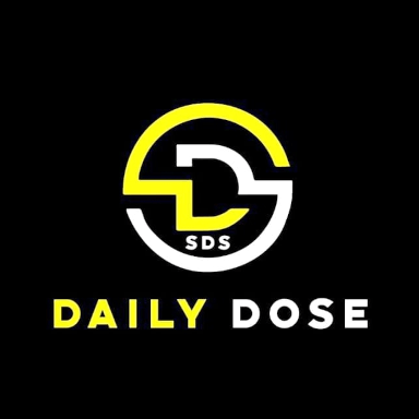 DAILY DOSE S. D. S.