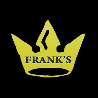 Frank's coffee & donuts