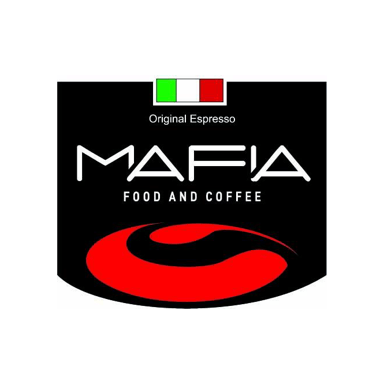 MAFIA FOOD & COFFEE