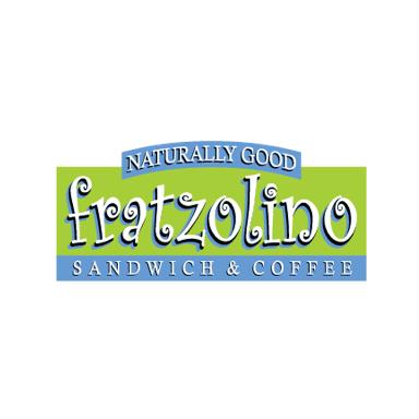 Fratzolino