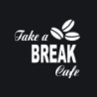 Take a Break Cafe