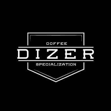 Dizer