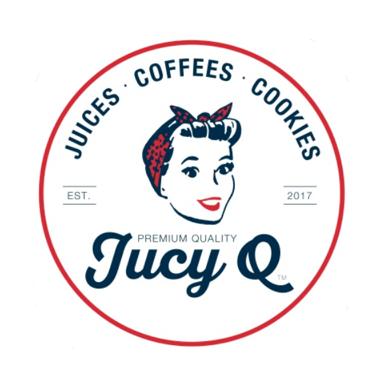 Jucy Q