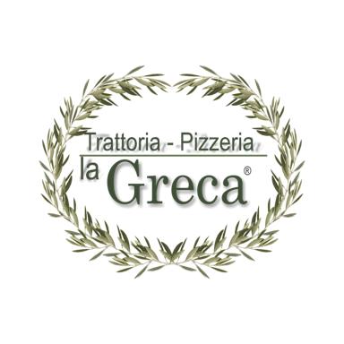 La Greca