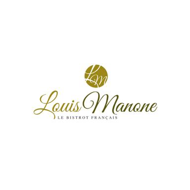 Louis Manone
