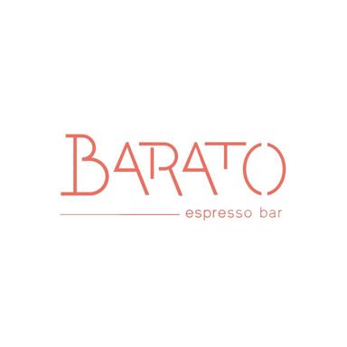 Barato espresso bar