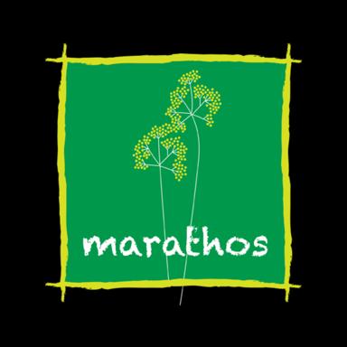 Marathos.gr