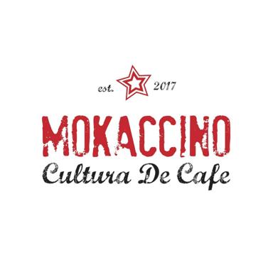 MOKACCINO Cultura De Cafe