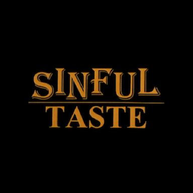Sinful Taste