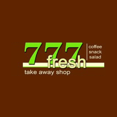 777 fresh