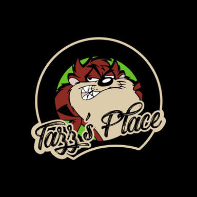 Tazz's Place