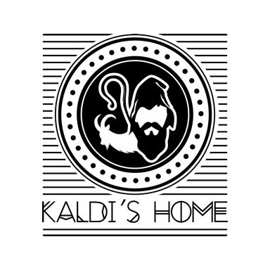 Kaldi's home