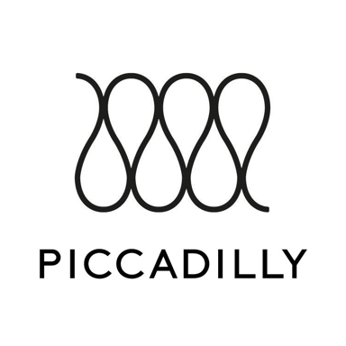 Piccadilly cafe