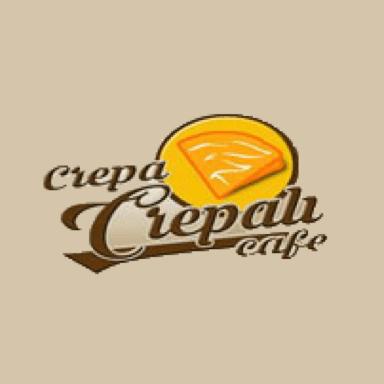 Crepa Crepali