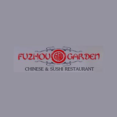 FUZHOU GARDEN