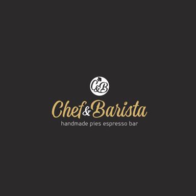 Chef & Barista