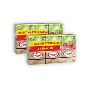 PUMMARO Passata Κλασσικό