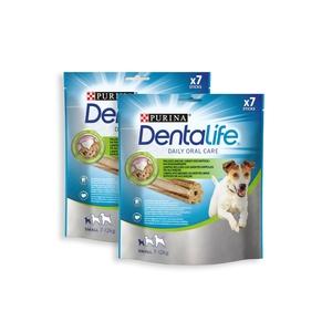 DENTALIFE Daily Oral Care Small 115γρ.