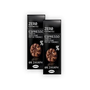 ZERO Espresso