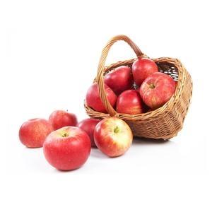 Μήλα Κόκκινα