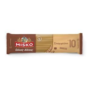 MISKO Ν.10 Ολικής 'λεσης