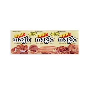 MAGIC Ξηρή