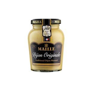 MAILLE Dijon