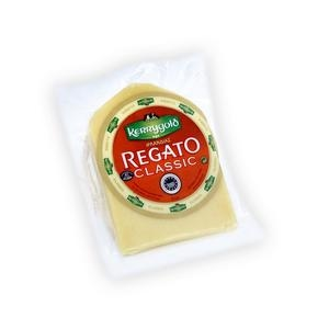 Regato Συσκευασμένο
