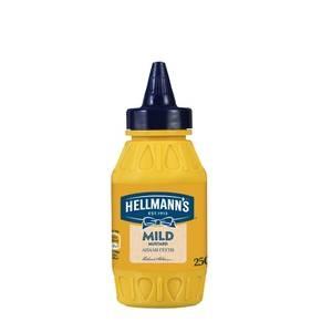 HELLMANN^S Απαλή