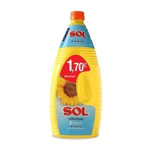 SOL (-1.70)?