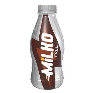 ΔΕΛΤΑ Milko Sugar Free