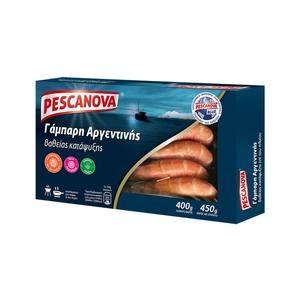PESCANOVA Αργεντινής Ν.2 Κτψ