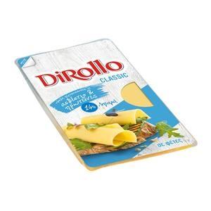 DIROLLO Classic Σε Φέτες